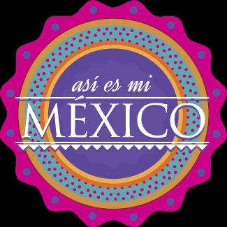 Tienda Online - Así es mi México