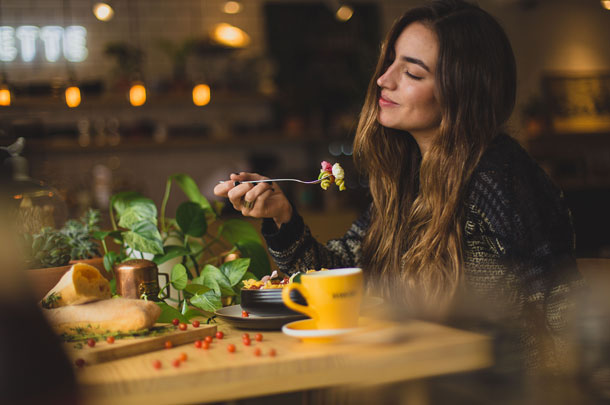 Experiencias para Foodies