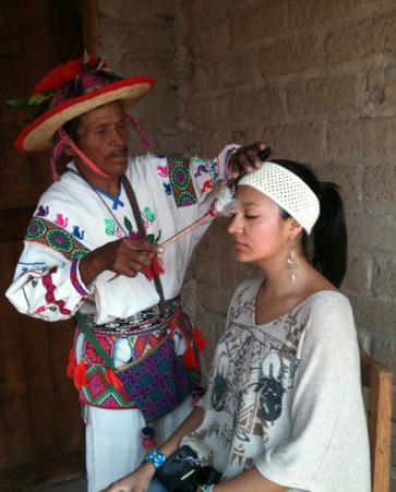 Tour Experiencia Huichol | Salida de Rincón de Guayabitos