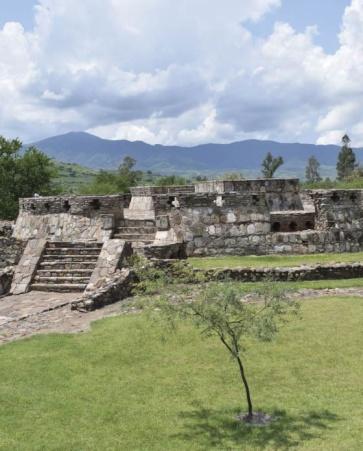 Tour Eco-Rural | Salida de Rincón de Guayabitos