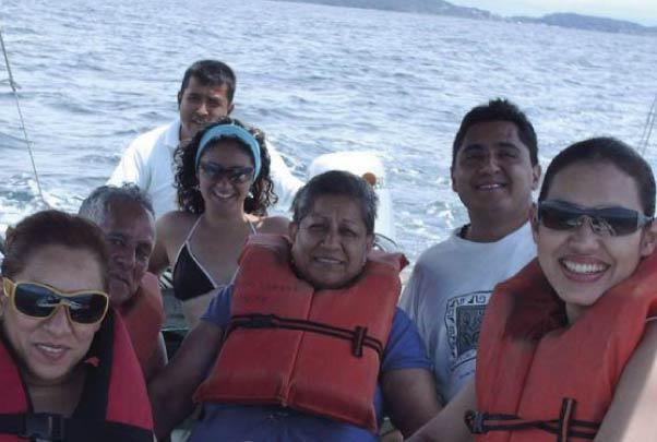 Tour de Pesca en Platanitos | Salida desde Tepic